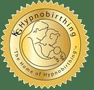 hba-gold-logo2
