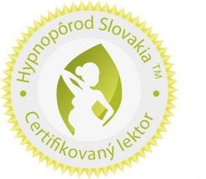 Hypnopôrod Slovakia